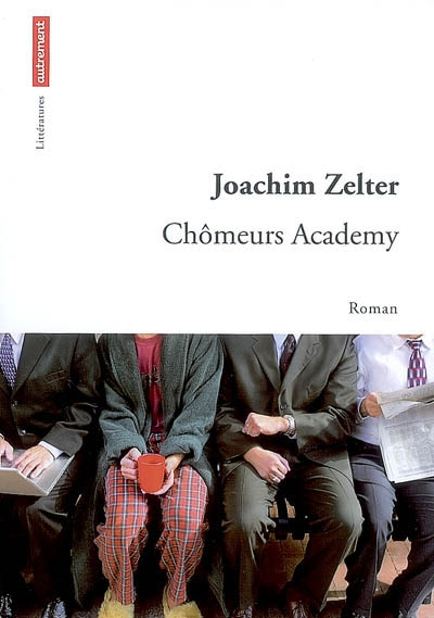 chomeurs academy